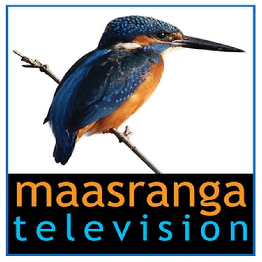 Maasranga Ranga Shakal