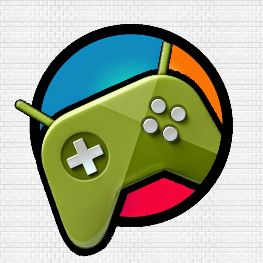 Android Gamespot