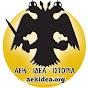 aekidea. org