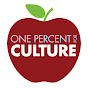 One Percent for Culture - @OneForCulture - Youtube