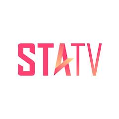 STATV