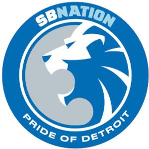 Pride of Detroit