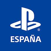 PlayStation España net worth