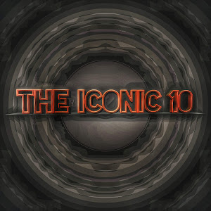 The Iconic 10
