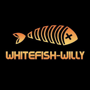 whitefish-willy