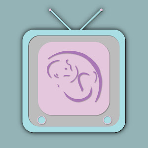 Infertility TV