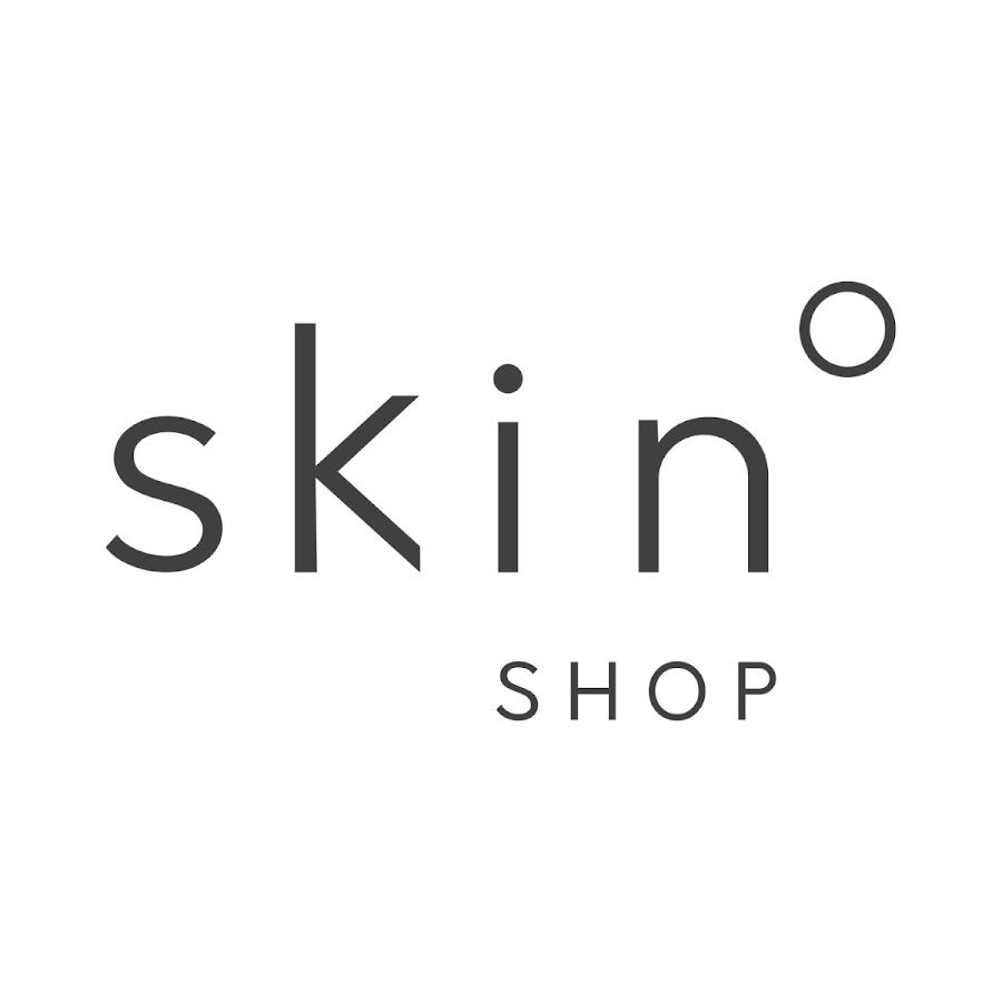 SkinShop - YouTube
