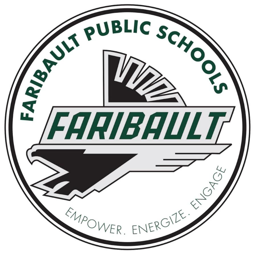Faribault Public Schools - YouTube