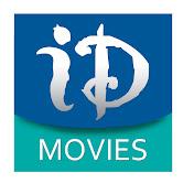 iDream Telugu Movies net worth