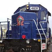 Eric's Trains net worth