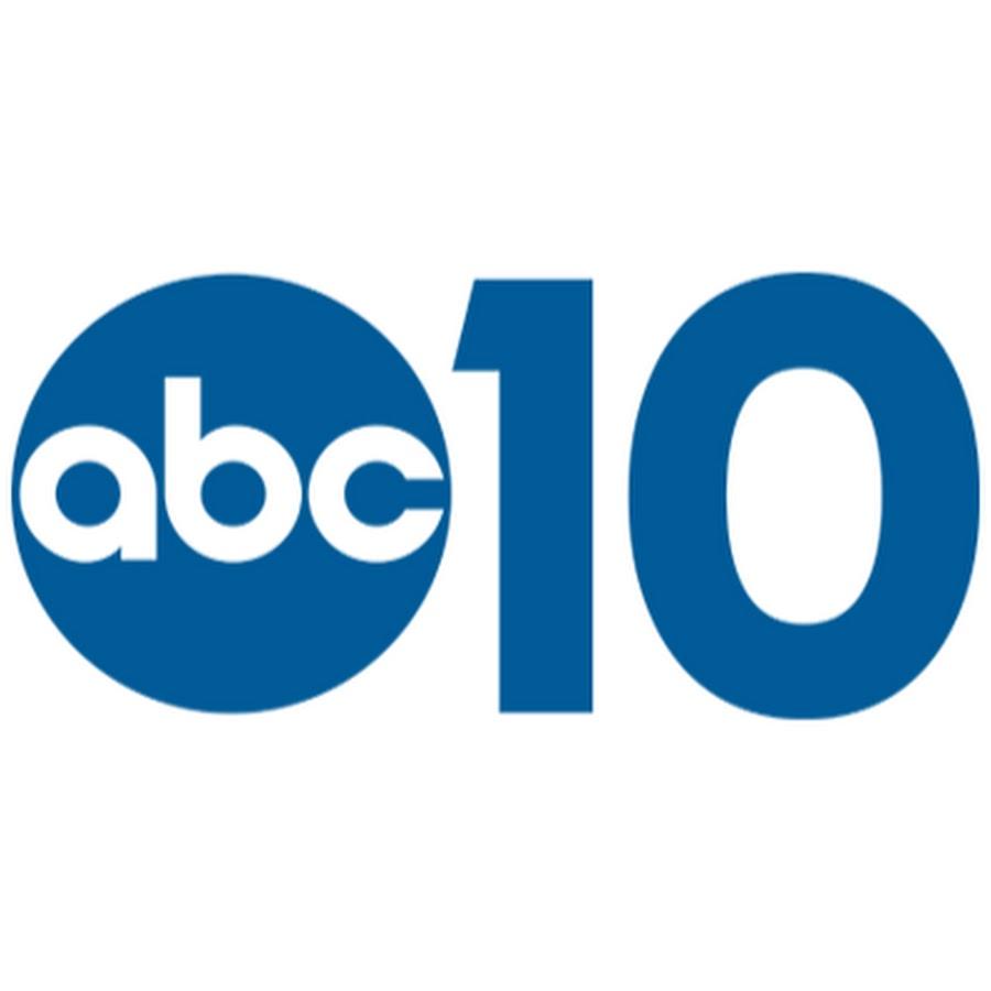 ABC10 - YouTube