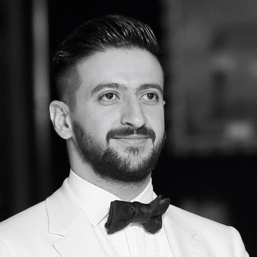 Abbas Bagirov - QAYTAGI
