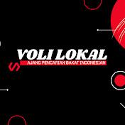 AMIN TV net worth