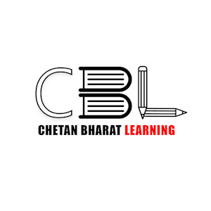 CBL-UPSC Preparation