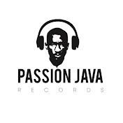Passion Java Records net worth