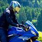Left Hand Free Riderレフトハンドフリーライダー lefthandfree