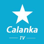 CalankaTV Avatar