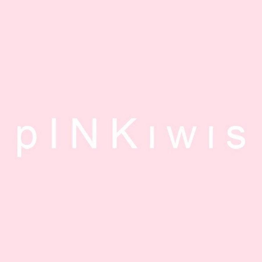 pINKiwis