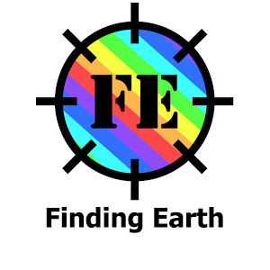 Finding Earth
