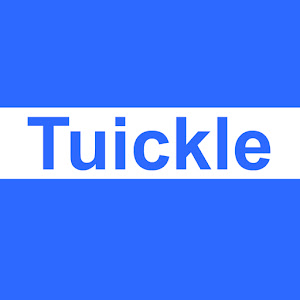Tuickle