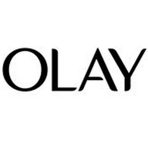 Olaymalaysia YouTube channel image