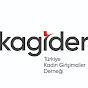 Türkiye Kadın Girişimciler Derneği  Youtube video kanalı Profil Fotoğrafı