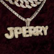 JPerry net worth