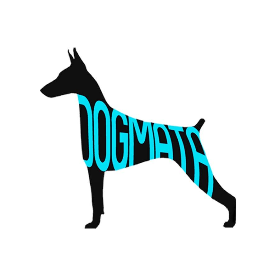 Dogmata