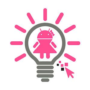 Just Android \ جست أندرويد