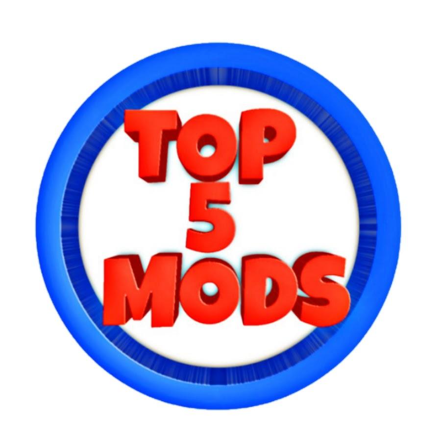 Top5mods Sahani