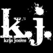 Kris Jones - Topic net worth