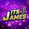 ItsJames
