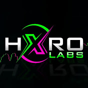 Hxro Labs net worth