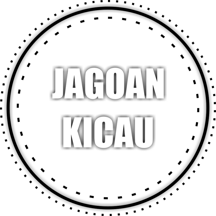 Jagoan Kicau