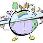 【SDGs】世界環境サミット in SDGs Virtual City