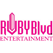 Ruby Blvd Entertainment net worth