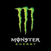 Monster Energy net worth