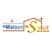 AD La Maison Du Salut net worth