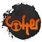 cofter