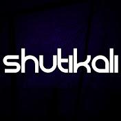 ShutikaliTV net worth