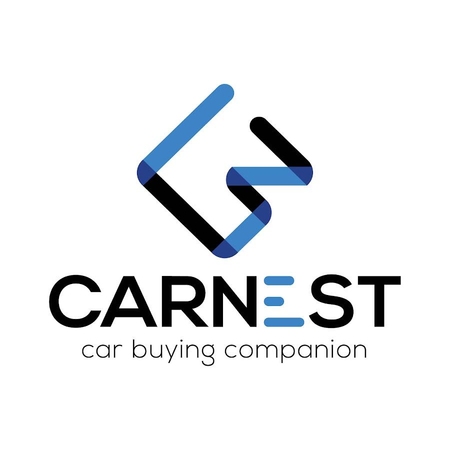 Carnest