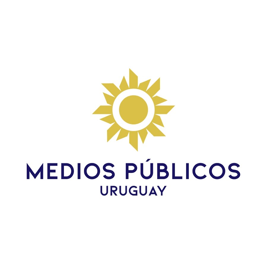 TNU Canal Cinco