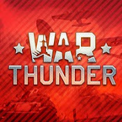 War Thunder. Official channel. net worth
