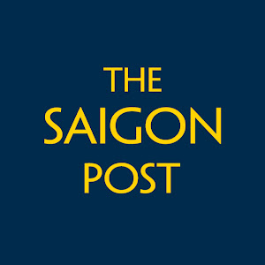 THE SAIGON POST