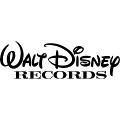 DisneyMusicKoreaVEVO