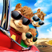 Alvin and the Chipmunks net worth