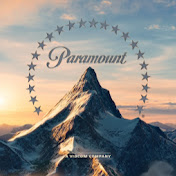 Paramount Pictures net worth