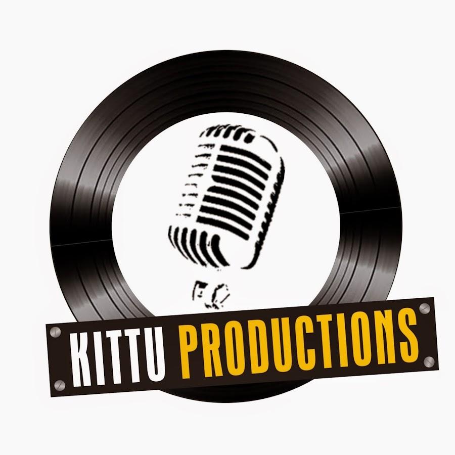 Tejwant Kittu