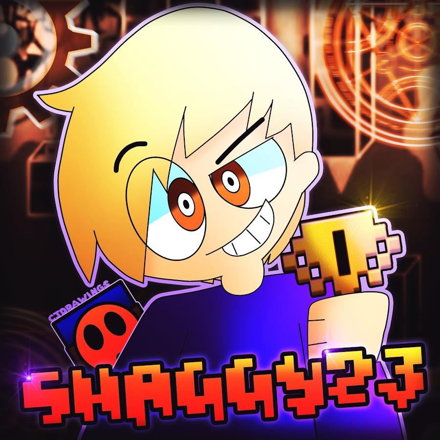 Shaggy23