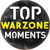 Top WARZONE Moments